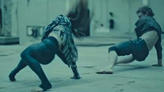 Sigur Ros - Valtari [VIDEO]