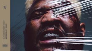 Carnage - Waterworld (feat. Migos) (Video ufficiale e testo)