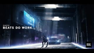 Shapov - Beats Do Work (Video ufficiale e testo)