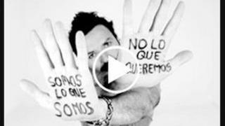 Jarabedepalo - Somos (Video ufficiale, testo e traduzione)