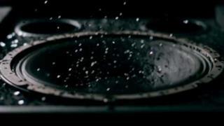 Tinie Tempah - Pass out (Video ufficiale e testo)