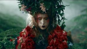 Headhunterz - Dharma (Video ufficiale e testo)