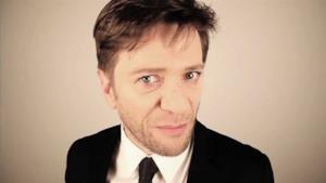 Il Teatro degli Orrori - Io cerco te (nuovo singolo 2012)