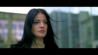 Yellow Claw - Catch Me (feat. Naaz) (Video ufficiale e testo)