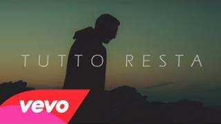Rocco Hunt - Tutto resta (video ufficiale e testo)