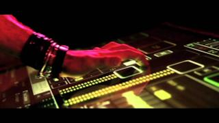 Alexandra Stan - Mr Saxobeat - Gabry Ponte Remix