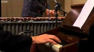 Gorillaz - On Melancholy Hill (BBC Radio 1 - Live Lounge)