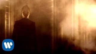 Depeche Mode - Precious (Video ufficiale e testo)