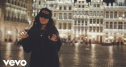 Calvin Harris - Hard to Love ft. Jessie Reyez (Video ufficiale e testo)