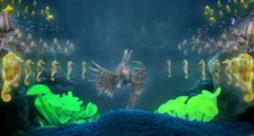 The Chemical Brothers - The Salmon Dance (Video ufficiale e testo)
