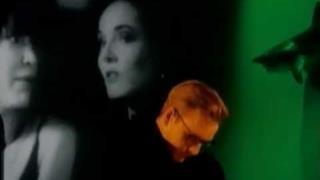 Depeche Mode - Policy of Truth (Video ufficiale e testo)