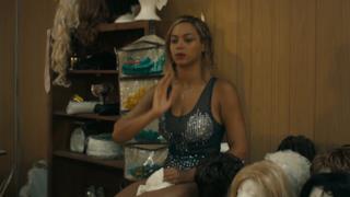 Beyoncé - Pretty Hurts (video ufficiale, testo e traduzione)