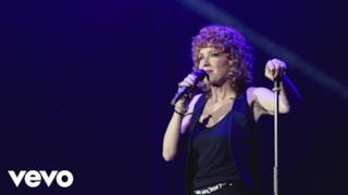 Fiorella Mannoia - Siamo ancora quì (Video ufficiale e testo)