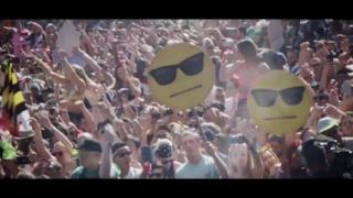 DJ Snake - Propaganda (Video ufficiale e testo)
