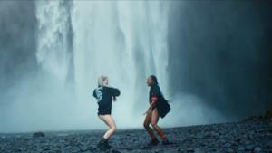 Major Lazer e Justin Bieber: è uscito il singolo Cold Water