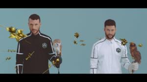 Don Diablo - Give Me Love (feat. Calum Scott) (Video ufficiale e testo)