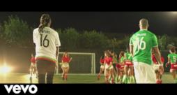 Future - Used to This (feat. Drake) (Video ufficiale e testo)