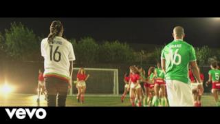 Future - Used to This (feat. Drake) (Video ufficiale e testo)