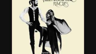Fleetwood Mac - Go Your Own Way (audio e testo)