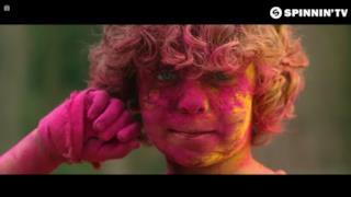 R3hab - SoundWave (Video ufficiale e testo)