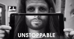 Conchita Wurst, il lyric video You Are Unstoppable anticipa l'album di debutto