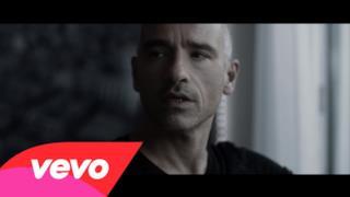 Eros Ramazzotti - Un angelo disteso al sole (Video ufficiale e testo)