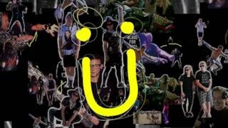 Jack Ü (Skrillex & Diplo) feat. Justin Bieber - Where Are Ü Now (lyric video e testo)