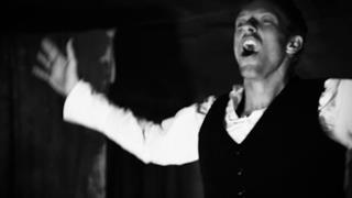 Coldplay - Magic (video ufficiale, testo e traduzione)