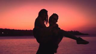 Rocco Hunt - Vieni con me (video ufficiale e testo)