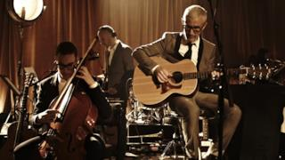 Above & Beyond Acoustic il concerto a Porchester Hall con l'orchestra.