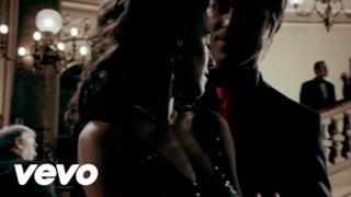 Tiësto - Break My Fall (Video ufficiale e testo)