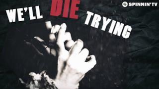 BlasterJaxx - Hit Me feat. Go Comet! (Video ufficiale e testo)