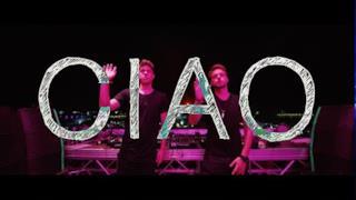 Merk & Kremont - Ciao (Video ufficiale e testo)
