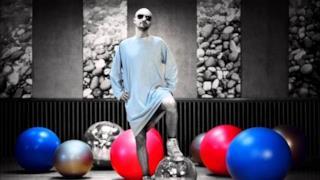 Paul Kalkbrenner - Dockyard (Video ufficiale e testo)