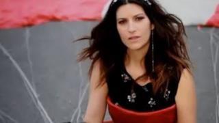 Laura Pausini - Non ho mai smesso (Video ufficiale e testo)