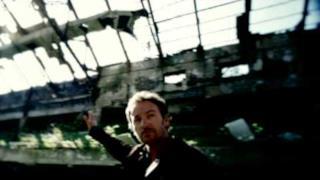 Bruce Springsteen - Lonesome Day (Video ufficiale e testo)