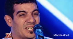 Audizioni X Factor 8: Mario - All'orizzonte (video e testo)
