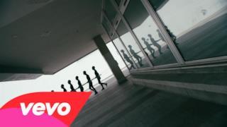 Chemical Brothers, Go è il nuovo futuristico video diretto da Michel Gondry