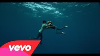Naughty Boy - Runnin' (Lose It All) feat. Beyoncé & Arrow Benjamin (Video ufficiale e testo)