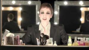 Francesco Renga - La Tua Bellezza (Sanremo 2012- Video ufficiale)