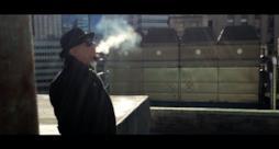 J-Ax presenta il nuovo album Il bello d'esser brutti (trailer 1)