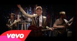 Franz Ferdinand - Stand On the Horizon (Video ufficiale e testo)