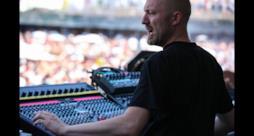 Paul Kalkbrenner @ Tomorrowland Belgium 2018 (Mainstage) (Weekend 2)
