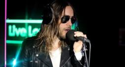 Thirty Seconds to Mars - Stay (Video ufficiale e testo)