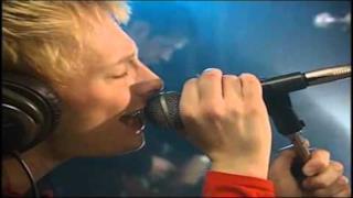 Radiohead - My Iron Lung (Video ufficiale e testo)