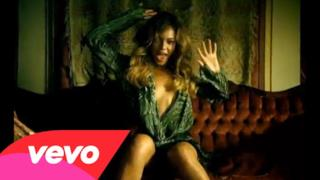 Beyoncé feat. Jay-Z - Deja Vu ft. Jay-Z (video ufficiale e testo)