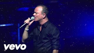 Gigi D'Alessio - Torna a Surriento (feat. Bianca Atzei) (Video ufficiale e testo)