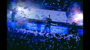 Tchami LIVE SET | S2O 2018 BANGKOK