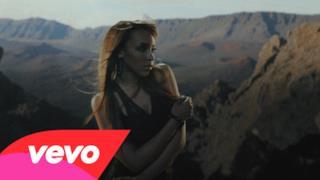 Tinashe - Pretend (feat. A$AP Rocky) (Video ufficiale e testo)