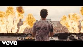 Zedd, Liam Payne - Get Low